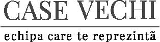 Case Vechi
