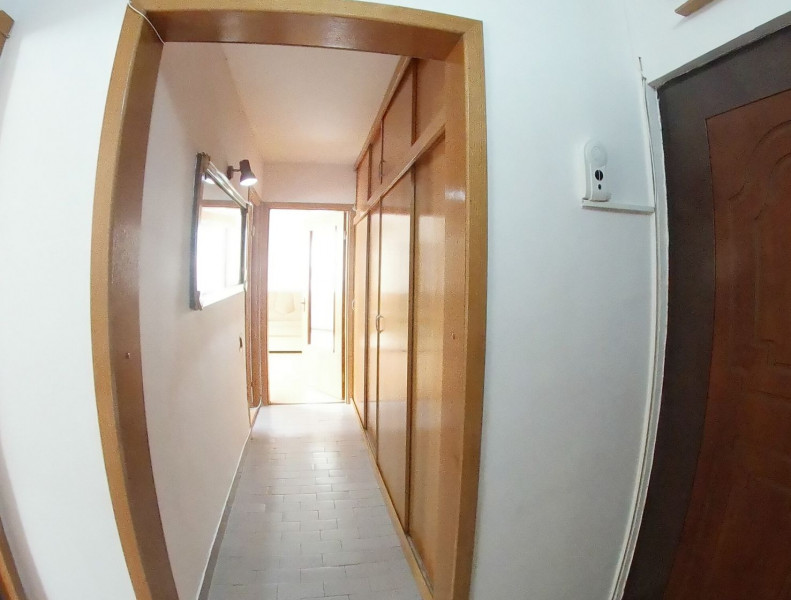 Vanzare apartament 2 camere Park Lake