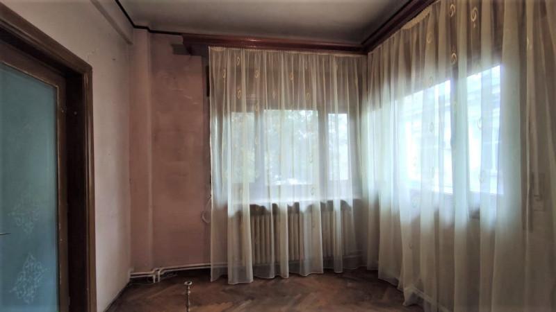 Vânzare apartament 4 camere, în bloc-vilă, Icoanei-Piața Spaniei