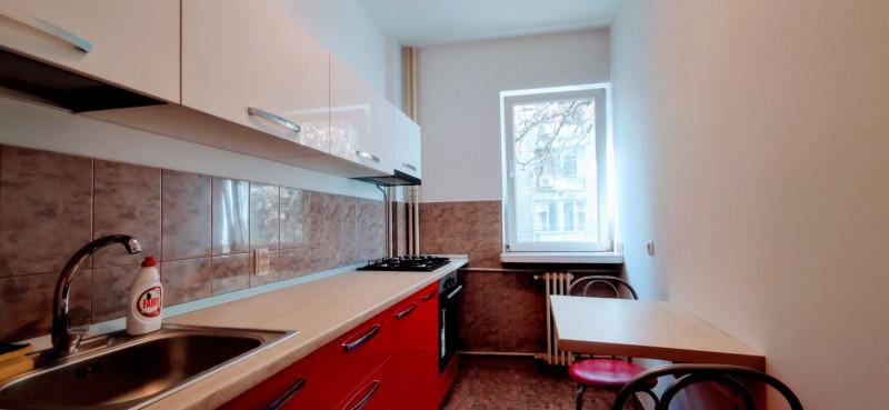 Inchiriez apartament 2 camere, frumos, la Cismigiu, Facultatea de Stomatologie
