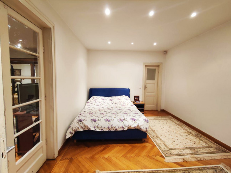 Vanzare apartament boem in micul Paris
