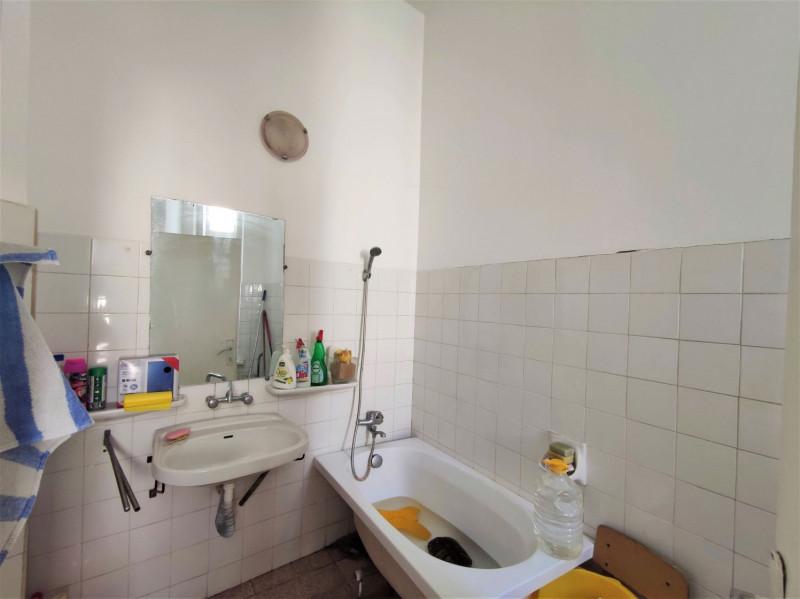 Vanzare 5 camere in vila Constanta Centru Vechi