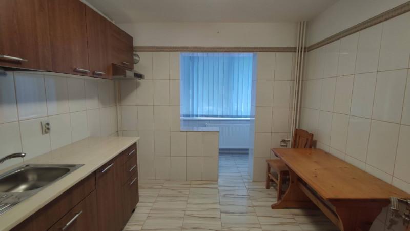 Inchiriere apartament 2 camere Aviatiei