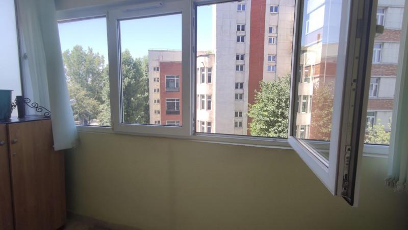 Inchiriere apartament Parcul Tei