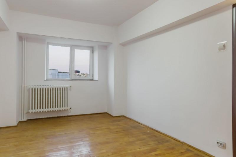 Inchiriere apartament unic Piata Unirii