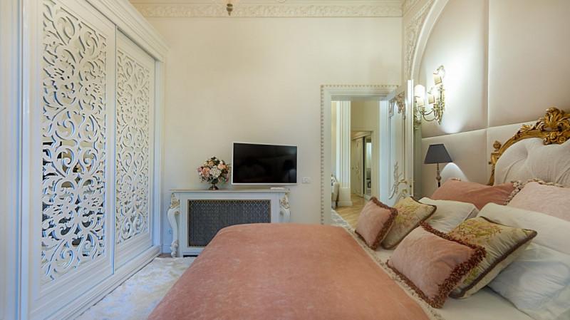 Apartment in vila Kiseleff - o locatie de exceptie, apartament minunat!